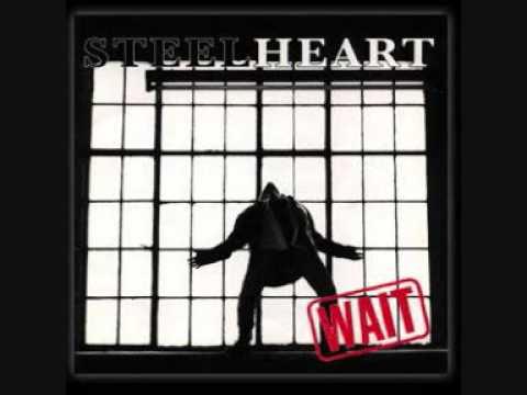 steelheart-forgive-me-arne-stangeland
