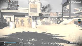Call of Duty: Ghosts GB Proof