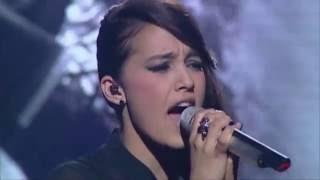Shema Yisrael - Ofir Ben Shitrit   Shma Israel song Sarit Hadad israeli beautiful songs jewish music