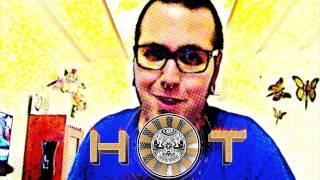 SYMBOLIC teaser H.O.T 16/01/2015