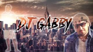 Djay_Gabby ✪ - Iko Iko - Justin Wellinton ft. Small Jam