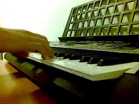 ti-whatever-you-like-al-pianoforte-matteo-canna