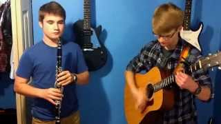 Wherever You Are-5 Seconds of Summer (cover)