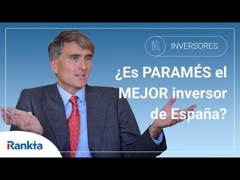 En este vídeo te contamos la trayectoria de Francisco García Paramés, su paso por Bestinver y Cobas AM así como las claves de su éxito como inversor