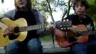 Nirvana The Man Who Sold The World Cover