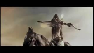 Bolo Bum Bum Bhole - Shiva ( The Lord of Destruction )