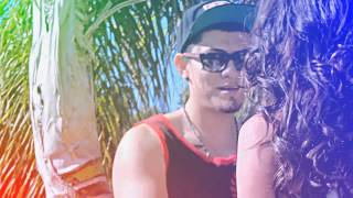 The Remix - Enamorado de tu Boca | Video Oficial | HD