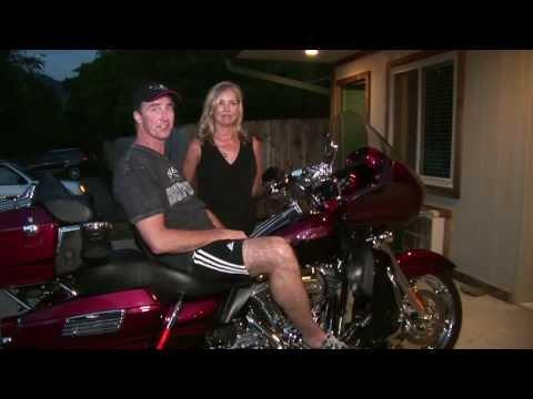 Two Wheel Inn ASTV Episode Feature
