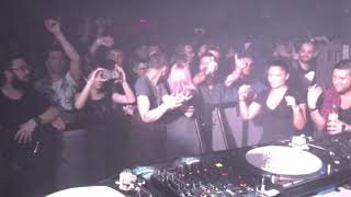 Stump 18/2/17 - Raresh b2b Cezar at Mangle E8