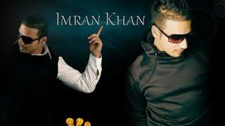 Imran khan new song 2017