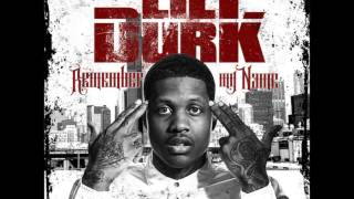 Lil Durk - Remeber My Name (Official Instrumental)