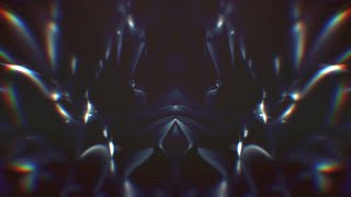 Dirty Zblu - Blackout (Original Mix)