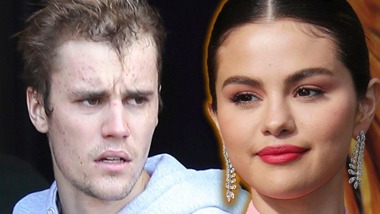 Selena Gomez reveals Neck Tattoo