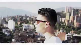 """Jordan B """"El Secreto"""" (Video oficial)"""