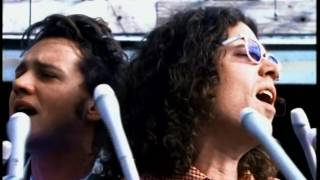 The Jayhawks - Blue (Official Video)