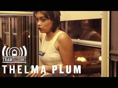 thelma-plum-around-here-tram-sessions-tramsessions