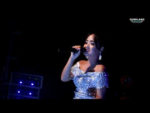 Download Lagu ENAK SUSU NYA MAMA EDOT ARISNA - ROYAL MUSIC CLUWAK AJODANT COMMUNITY