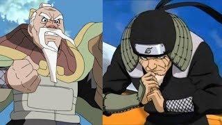 Inilah Alasan Kenapa Sasuke Hanya Memiliki Satu Rinnegan saja di Matanya! width=