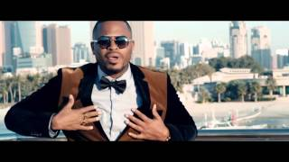 Daddy Killa - Perdóname (Official Video)