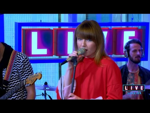 SOUNDLAND feat. Alexandra Ungureanu - Intinderi de nori | ProFM LIVE