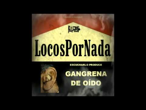 Feo Y Pobre de Locos Por Nada Letra y Video