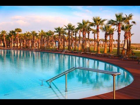 Apollos elegante Vidamar Resort i Albufeira