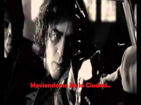 Cells En Espanol de The Servant Letra y Video