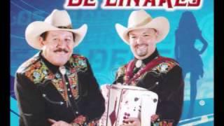 Los Cadetes de Linares-Dos Luces