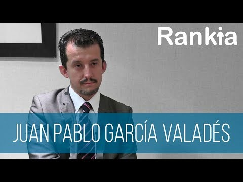 Entrevista a Juan Pablo García Valadés, Asesor financiero de Renta 4 en León. Nos explica cómo construir una cartera de fondos para un inversor moderado español y del momento de rotar las carteras hacia liquidez.