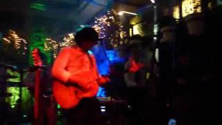 TS Dyaco - Jovano, Jovanke ( LIVE )