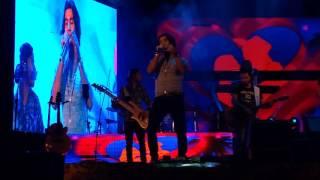 Amor A 3 - Munhoz e mariano - música nova