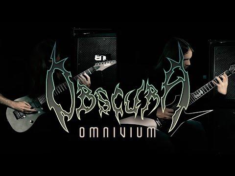 obscura-omnivium-tablature-book-session-i-vortex-omnivium-realmofobscura
