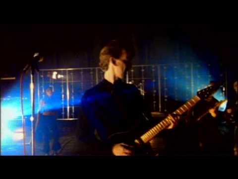clouseau-live-like-kings-dave-vdb