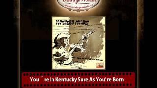 Big Ben Dixieland – You´re In Kentucky Sure As You´re Born