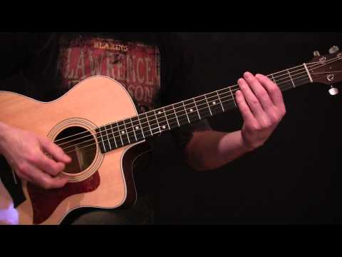 days-of-the-new-touch-peel-and-stand-guitar-lesson-rpguitarvideos