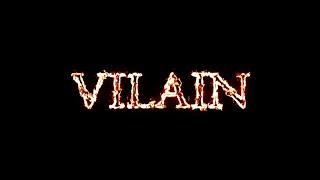 Myth Syzer (Ft. Alkpote & Jok'air) - Vilain (Audio)