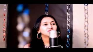 Hume Tumse Pyar  - Rachana Verma (cover)