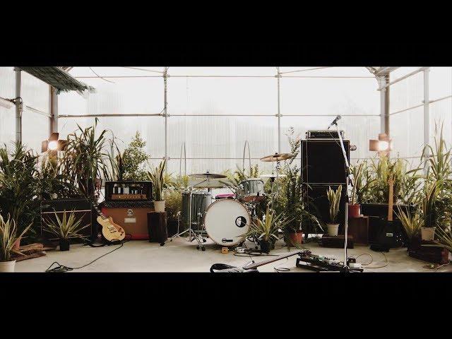 Videoclip de Viva Belgrado - Annapurnas