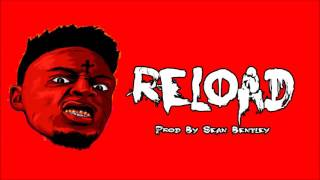 "*New* ""Reload"" 21 Savage x Fredo Santana x Migos Type Beat 