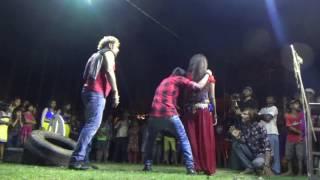 Dance chiro...Sanjit.(1)