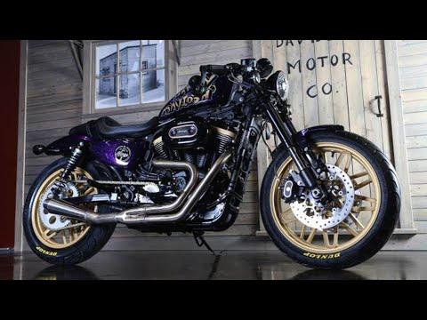 2019 Yamaha Niken Gt Mc Commute Review Videos De Motorcycle Tv