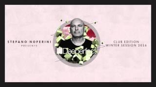 Stefano Noferini, Danniel Selfmade - El Capitano (Original Mix)