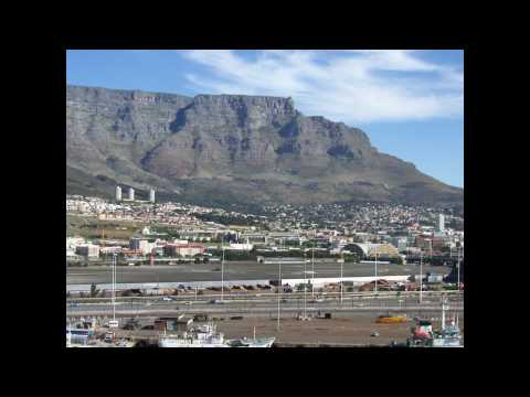 14. South Africa: Slideshow