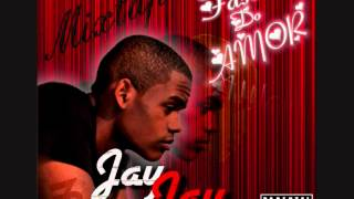 Jay Jay - Sim ou não
