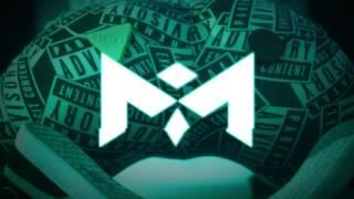 Ms Nina - Pastillas (Les Moombahchos Remix)