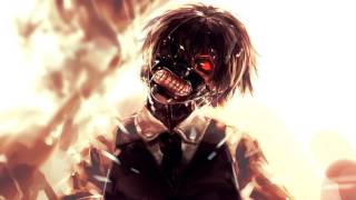 Nightcore  - Lose My Life (Original by Papercut Massacre)
