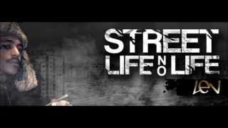 2 - Kuze ki sta passa ft. Cobra & Real Nigga *STREET LIFE NO LIFE*
