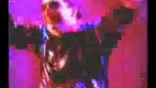 Cebola Mol - Queixadas de Sintra