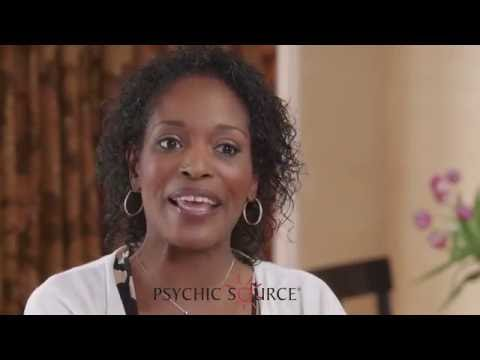 Psychic Source Customer Testimonial Bella & Carolyn