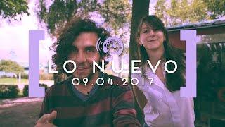 LO NUEVO RC - Conexiones, Todos Por Los Colorados, Boris Vian